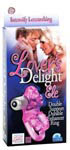 Lover's Delight Ele
