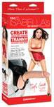 Mia Isabella Create Your Own Tranny Strap-On Kit