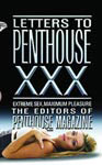 Letters To Penthouse XXX