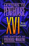 Letters To Penthouse XVI