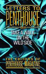 Letters To Penthouse XXIX