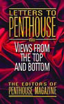 Letters To Penthouse XXII