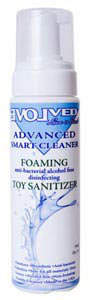 Advanced Smart Cleaner Foaming