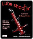 Kinklab Lube Shooter - Red