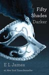 Fifty Shades Darker Book 2