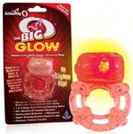 Big O Glow