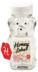 Honey Lube Waterbased All Purpose Lubricant