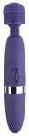 Mood Fantastic Rechargeable - Purple