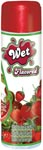 Wet Clear Flavored Personal Lubricant - 3.5 oz Kiwi