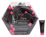 Dare Anal Desensitizing Cream - .5 Oz Tube Boxed Bowl Of 36