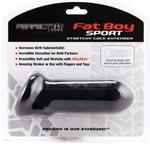 Perfect Fit Fat Boy Sport 6