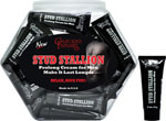 Stud Stallion Prolong Cream For Men - .05 Oz Tube Display Of 36