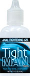 Tight Man Max Anal Tightening Gel 1 Oz