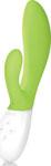 Lelo Ina 2 - Lime Green