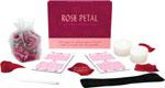 Rose Petal Seductions Game