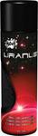 Wet Uranus Silicone Lubricant - 8.9 Oz Bottle