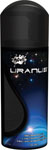 Wet Uranus Waterbased Lubricant - 19.6 Oz
