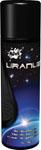 Wet Uranus Waterbased Lubricant - 3.6 Oz