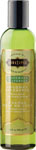 Naturals Massage Oil - Coconut Pineapple - 8 oz