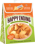 Icon Brands - Happy Ending Fortune Cookie