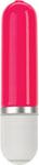 Glo 2.5in Mini Vibrator - Pink