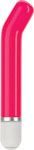 Glo 5in Gspot Vibrator - Pink