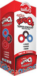 Screaming O Ringo's Vertical Dispenser -
