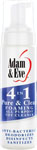 Adam & Eve 4 In 1 Pure & Clean Misting