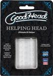 Goodhead Helping Head Ultimate Bj Helper 2