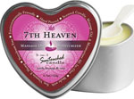 Earthly Body 3 In 1 Candle - 4.7 Oz 7th