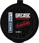 Swiss Navy Grease - 2 oz Jar