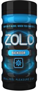 Zolo Back Door Cup