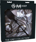 Sex & Mischief- Bondage Escape Kit