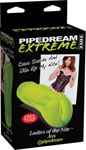 Pipedream Extreme Toyz Ladies Of The Night Ass