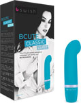 Bcute Curve Massager - Jade