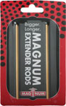 Size Matters Enlarger Extension Rods