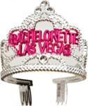 Bachelorette Las Vegas Tiara