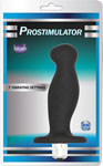 Blush Prostimulator - Black