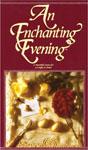 An Enchanting Evening Game