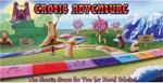Erotic Adventures Game