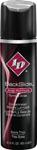 I-D Backslide Anal Lubricant 2.2 Oz