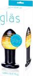 Glas Galileo Glass Butt Plug