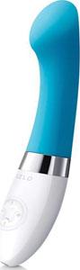 Lelo Gigi 2 - Turquoise