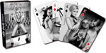 Sex & Mischief- S&m Playing Cards