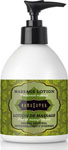 Massage Lotion - Herbal Renewal - 10 oz