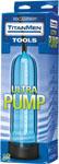 Titanmen Ulta Pump - Blue