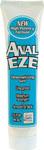 Anal Eze Cream 1.5 Oz Bulk