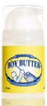 Boy Butter Ez Pump Lubricant - 2 Oz