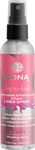 Dona Linen Spray Flirty - 4 Oz Blushing Berry
