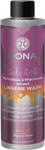 Dona Lingerie Wash Sassy - 8 Oz Tropical Tease